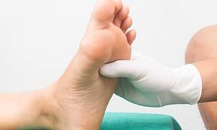 Leg Amputation Claims Solicitors