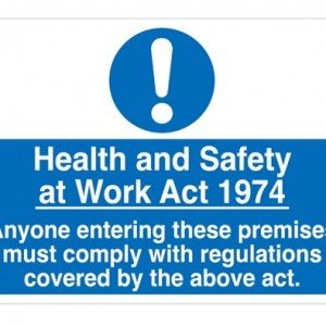 Work Accident Compensation Claims