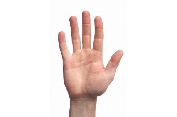 Finger Amputation Claims
