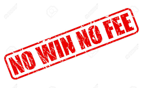 No Win No Fee Solicitors In Perth