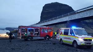 Iceland Accident Claims