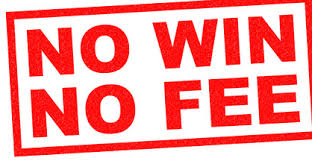 No Win No Fee Solicitors In Birmingham