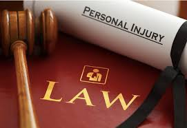 Personal Injury Solicitors In Cornwall