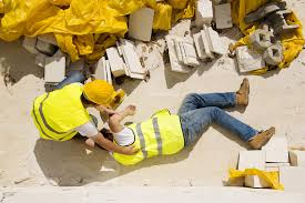 Work Accident Claims
