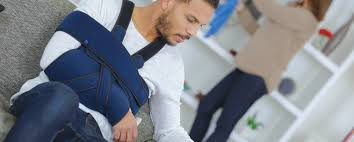 Personal Injury Solicitors In Bristol