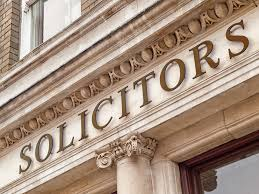 Personal Injury Solicitors In Manchester