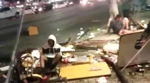 Shop Accident Claims