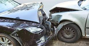 Accident Claims In London