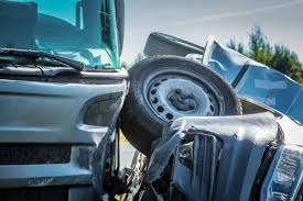 Accident Claims In Manchester