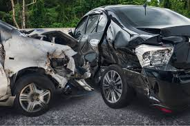 Accident Claims Aberdeen Claims