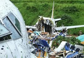 Passenger Accident Claims
