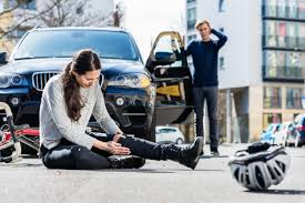 Personal Injury Solicitors In Berkshire