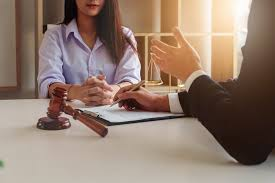 Personal Injury Solicitors In Somerset