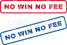 No Win No Fee Solicitors In Aberdeen