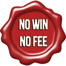 No Win No Fee Personal Injury Claims Solicitors